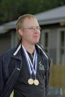 Olli Toivanen