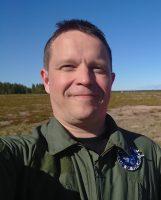 Petri Lipponen