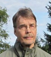 Sakari Romunen