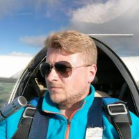 mikhail_troshin
