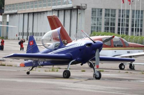 0307happy landing