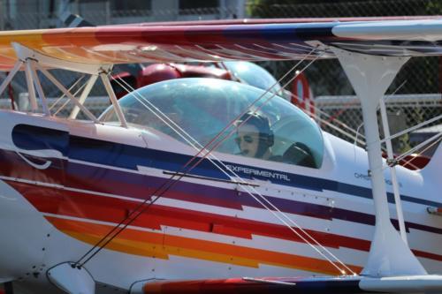 OH-XHN pilotti
